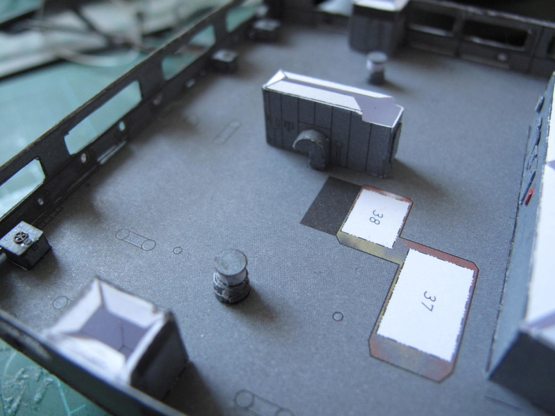 EGV von HMV 1/250 gebaut von Bertholdneuss Img_9984