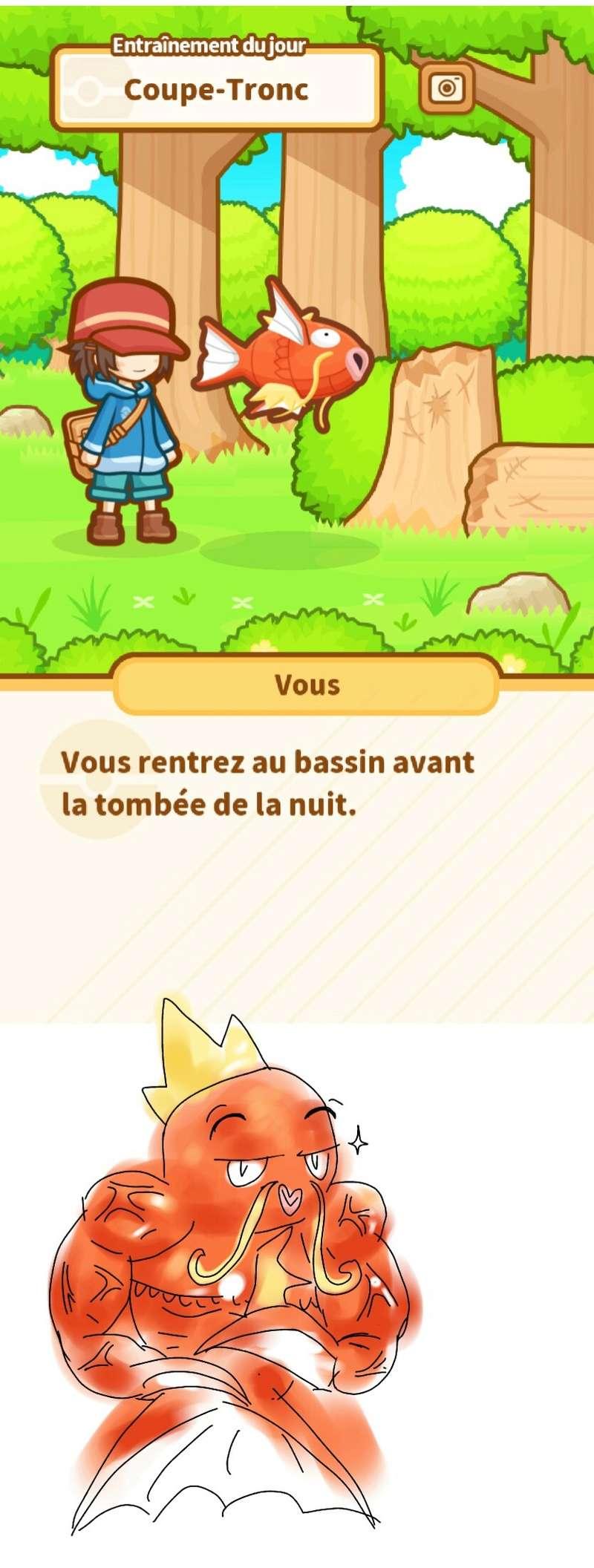 Galerie d'un p'tit chat! - Page 6 Img_2019