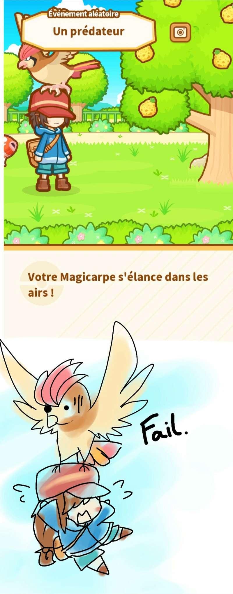 Galerie d'un p'tit chat! - Page 6 Img_2021