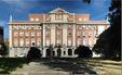 Palacio de Castella