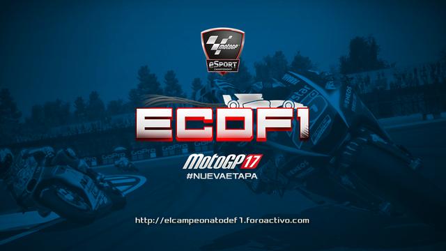 MOTO GP CHAMPIONSHIP Motogp10