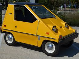 Wanted- Citicar- Why10