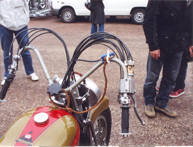 cable embrayage 125 ETZ Dijon_10