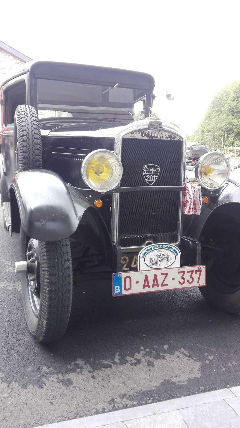 Wallonie 2017: le retour! Img_2027
