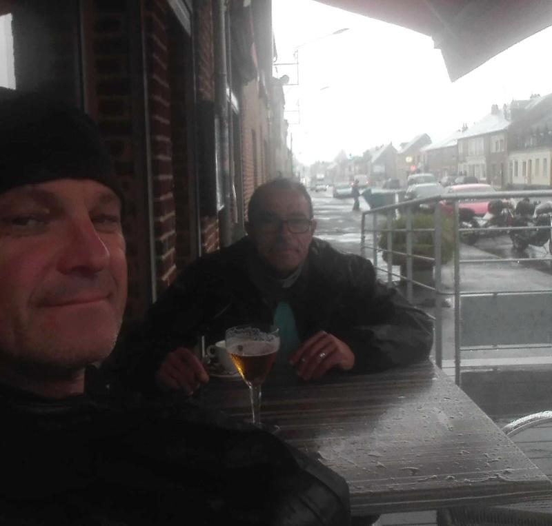 Wallonie 2017: le retour! Img_2031