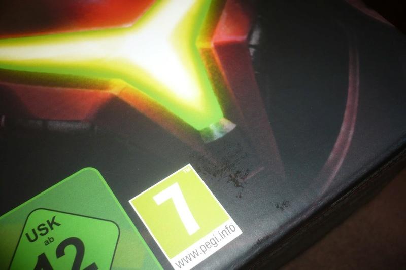 [3DS] METROID Samus Returns - Page 31 P1130610