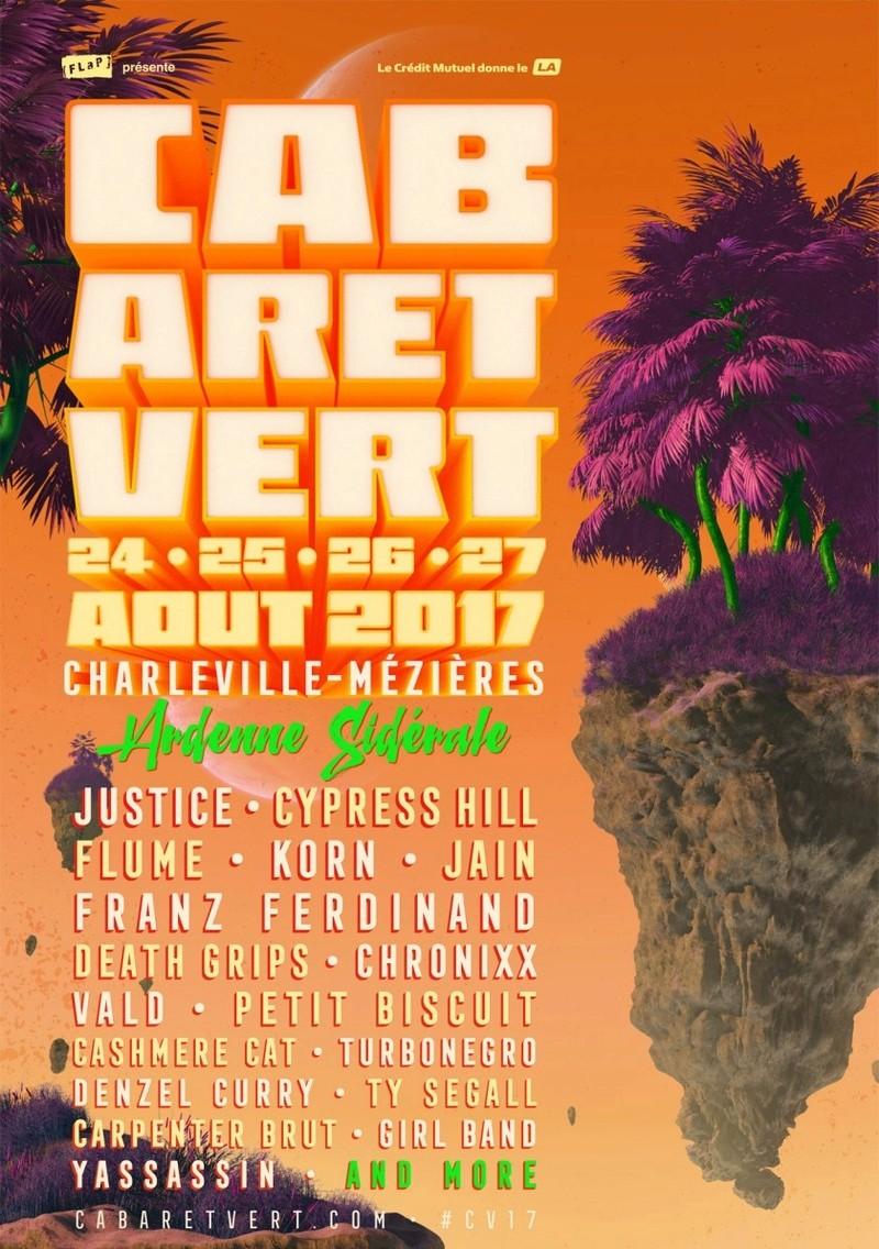 Cabaret vert  2017 !! Siteev10