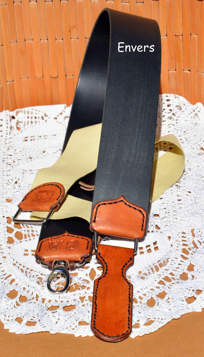 Les différentes sortes de cuir pour l'affilage Mes_cu12