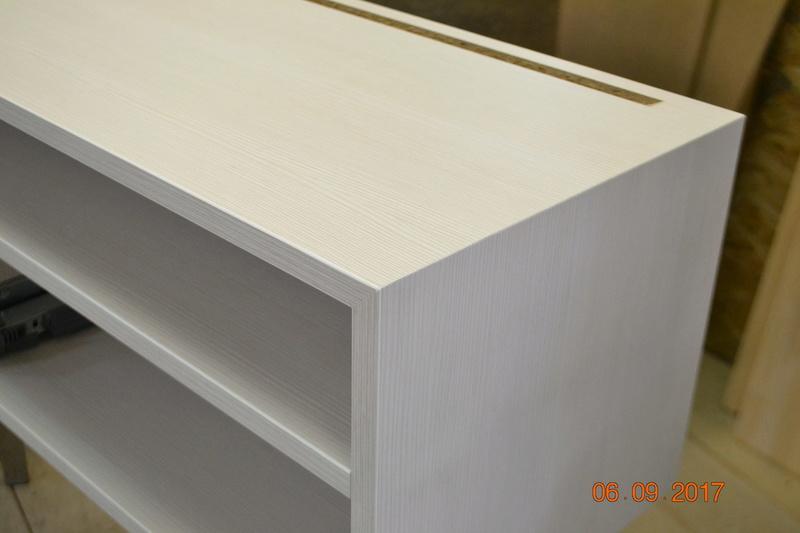 un meuble tele en !!!!!!! Dsc_0017