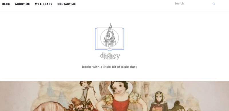 L'actualité des sorties en librairie  - Page 17 Bildsc10