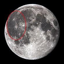 Lune ou Mars : pourquoi pas les deux ? 220px-10