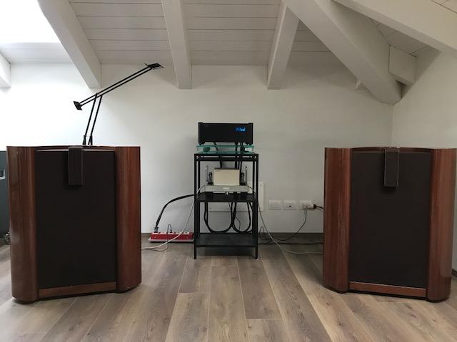 nuovo impianto vintage Img_1114
