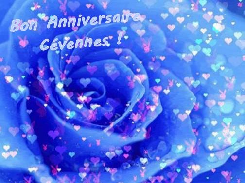 Il était une fois Cévennes, Cevenn11