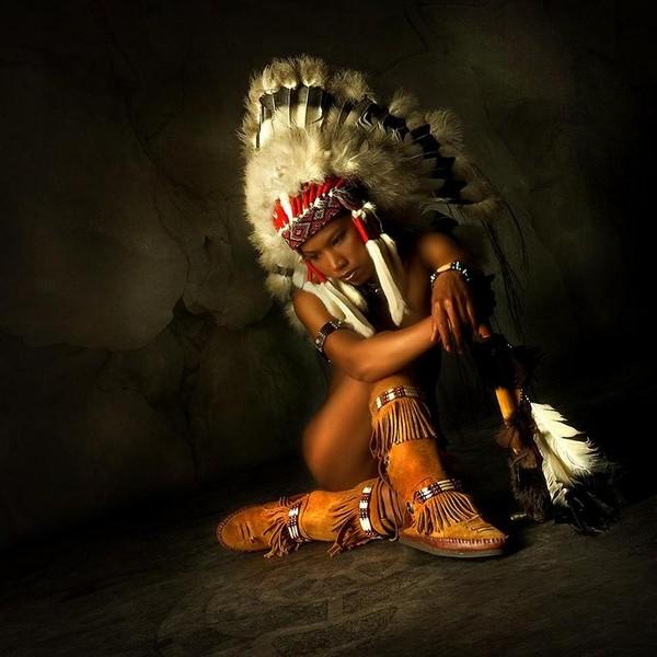 Présentation de Sitting Bull - Page 2 2111