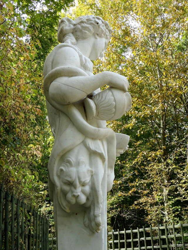 Morphée, dieu des songes Dsc01423