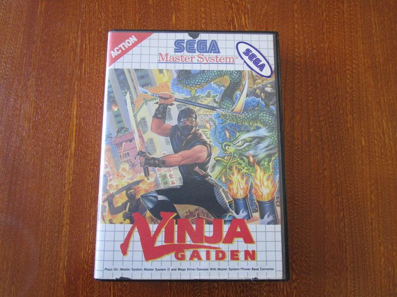 [VDS] Jeux MD/Master System/Game Gear Img_2010