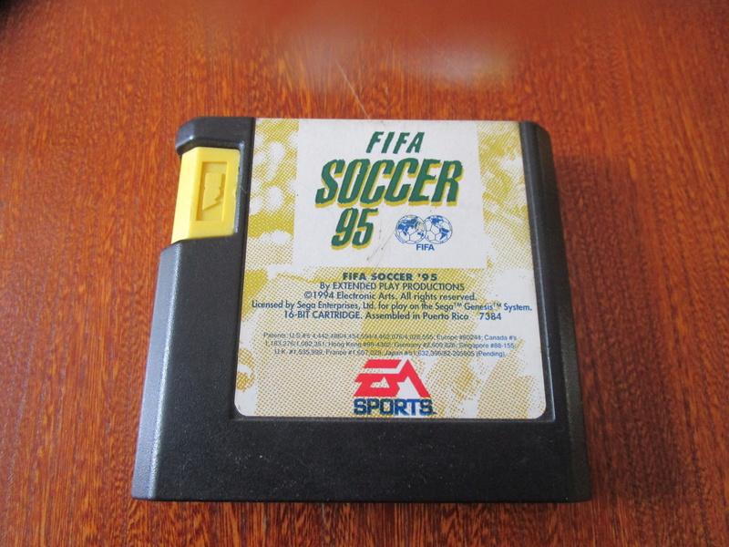 [VDS] Jeux MD/Master System/Game Gear Img_3011
