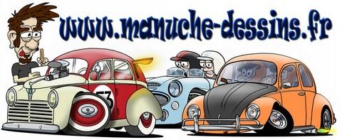 urgent! carte remerciement décès Manuch10