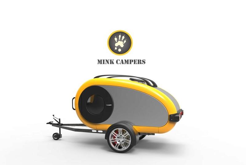 Mink Campers (Islande) 16111410
