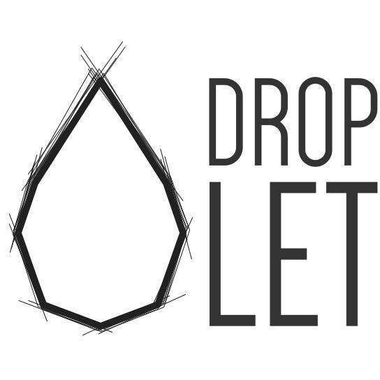 DROPLET (Canada) 20953310