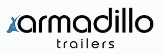 Armadillo Trailer Manufacturing (Canada) C53ab210