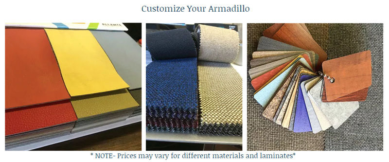 Armadillo Trailer Manufacturing (Canada) Captur11