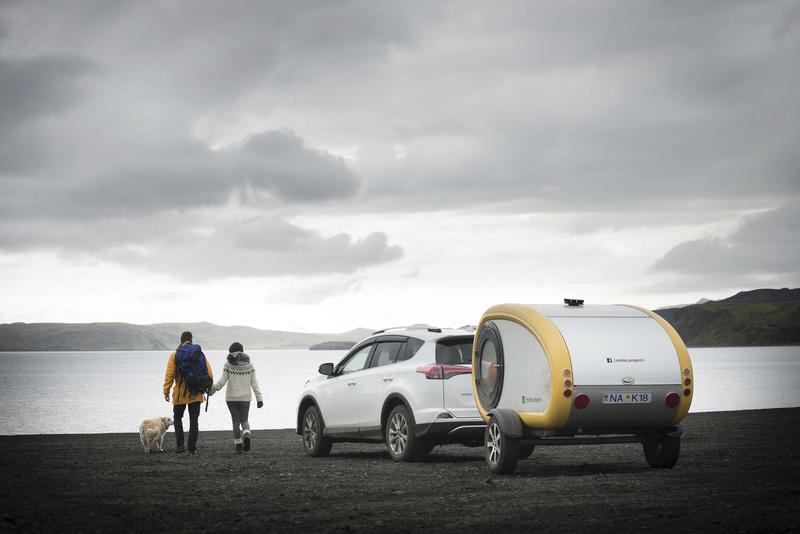 Mink Campers (Islande) Drama_10