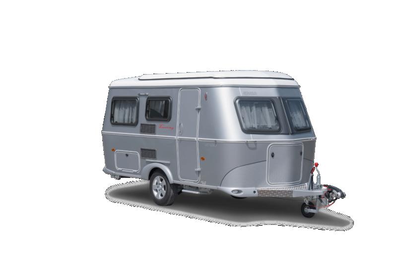 Eriba Touring (Allemagne) Bientôt disponible au Canada E14_et10