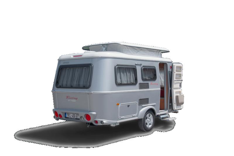 Eriba Touring (Allemagne) Bientôt disponible au Canada E14_et11