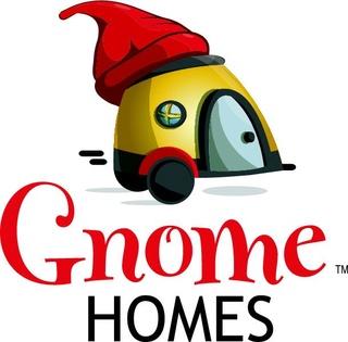 Gnome Home Teardrop Trailer (AB, Canada) Gnome_11