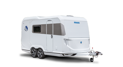 KNAUS Caravanes (Allemagne) Ktg-kn10