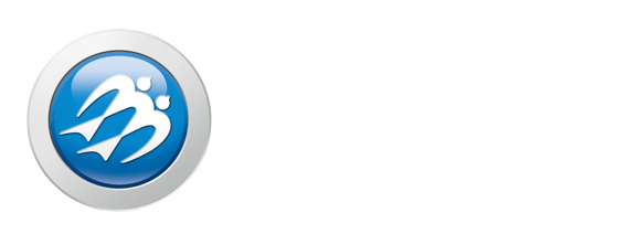 KNAUS Caravanes (Allemagne) Logo-k10