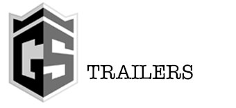 GS Teardrop (Lithuanie) Logo110