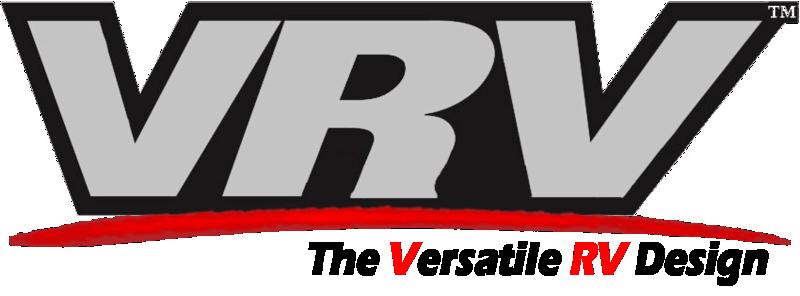 VRV FLYER TEARDROPS (U.S.A.) Vrv-lo10