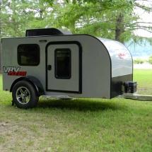 VRV FLYER TEARDROPS (U.S.A.) Vrv-mo10