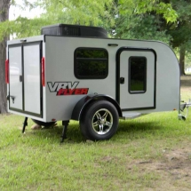 VRV FLYER TEARDROPS (U.S.A.) Vrv-mo11