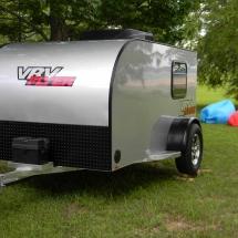 VRV FLYER TEARDROPS (U.S.A.) Vrv-mo12