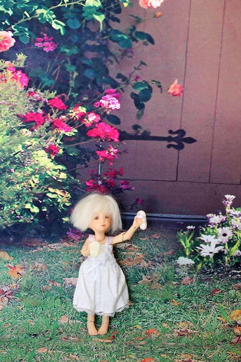 mes deux dolls de LYOUBA Img_9220