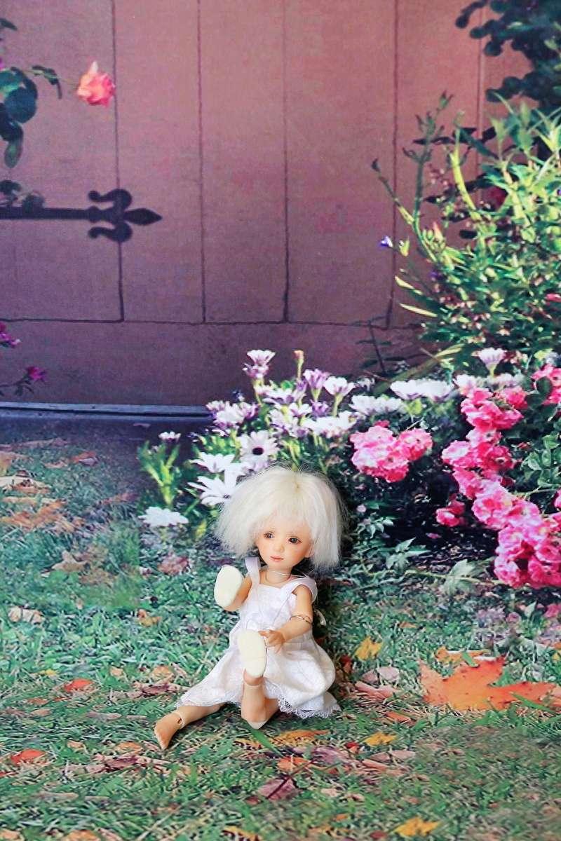 mes deux dolls de LYOUBA Img_9223
