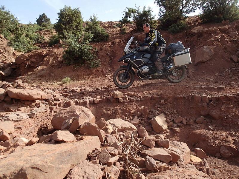 Haut Atlas de Marrakech a Figuig - Juin 2017 P6070010