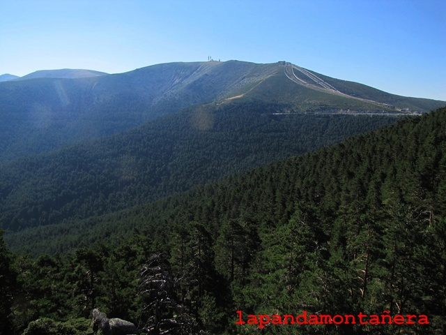 20170722 - LOS COGORROS - PUENTE LA CANTINA 00611