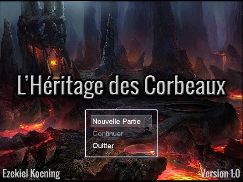 [RM XP] L'Héritage des Corbeaux Ycran_10