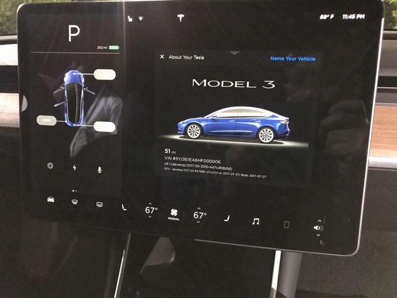Tesla : la model 3 dévoilée - Page 23 Model_10