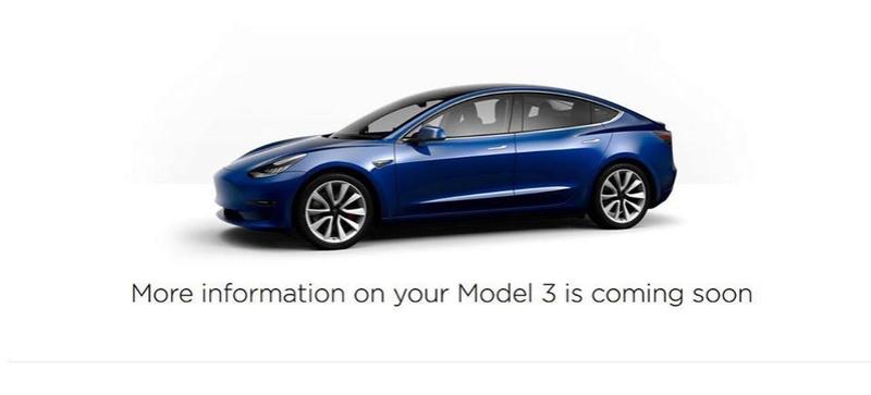 Tesla : la model 3 dévoilée - Page 21 News_m10