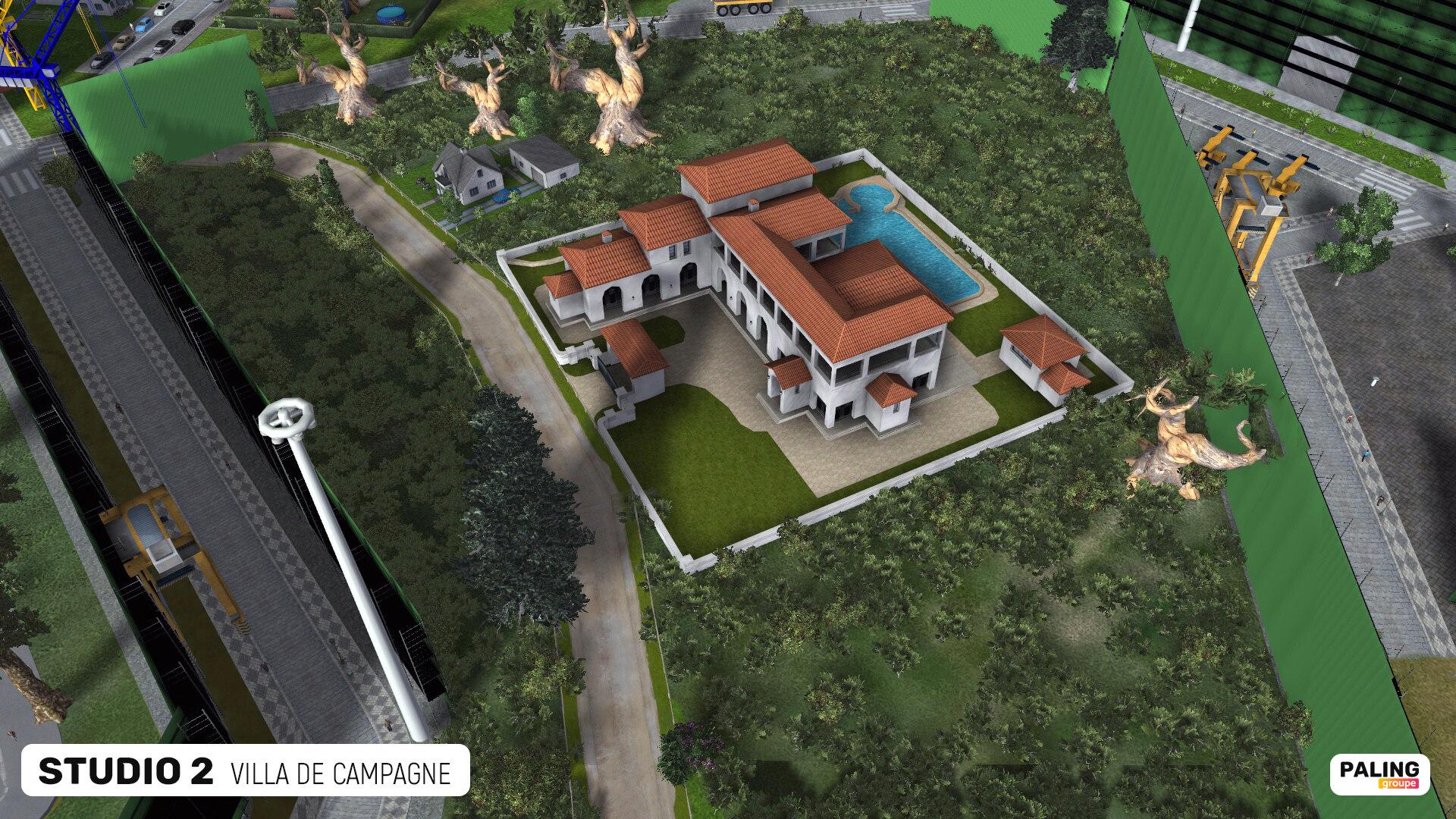 Verbania, Polaro - Page 26 Campus35