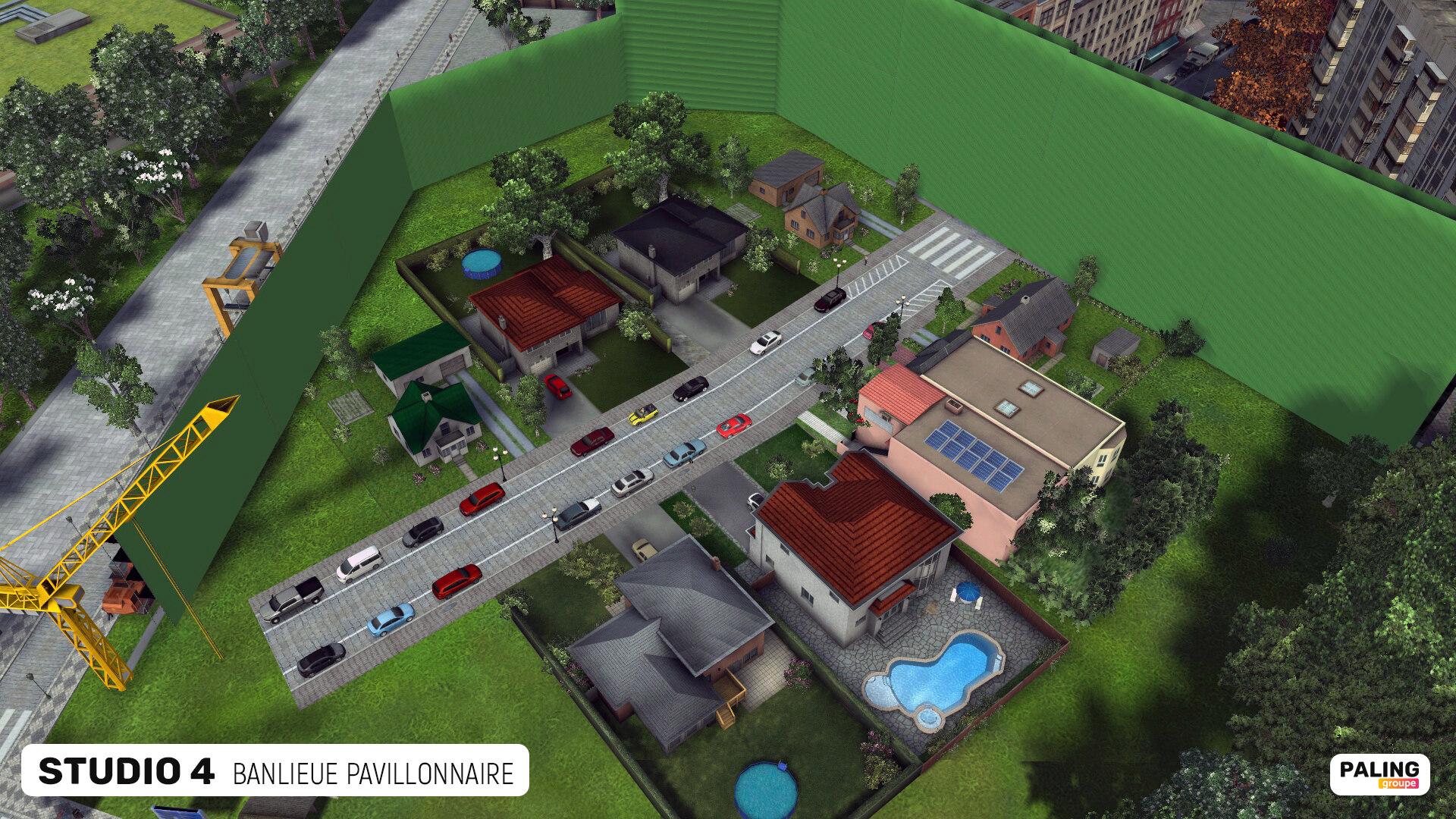 Verbania, Polaro - Page 26 Campus38