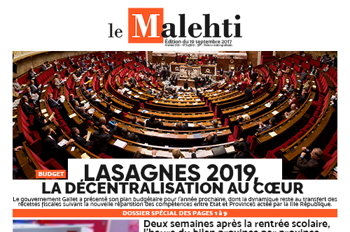 République du Polaro - Page 45 Couv_m10