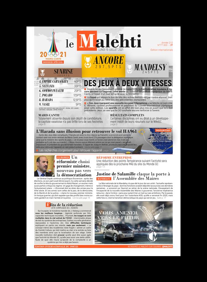 Malehti - Page 23 Le_mal13