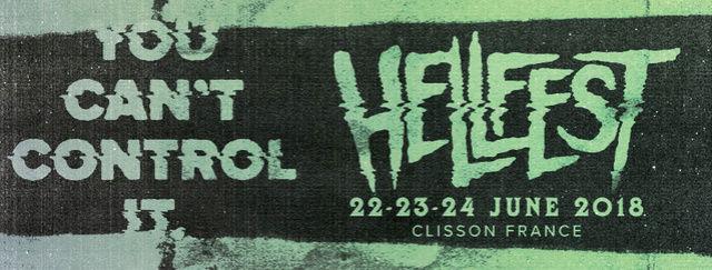 Hellfest 2018 21731010