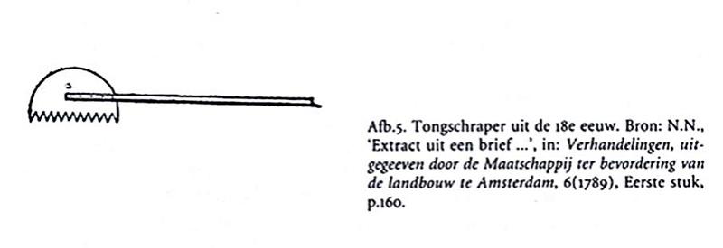 Quel est cet objet ? - Page 3 10505210